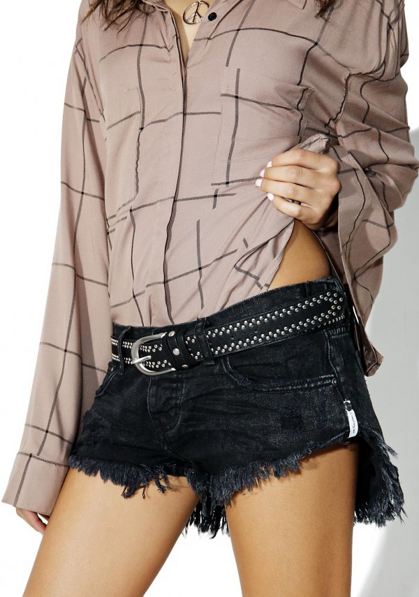 clothing, sleeve, blouse, outerwear, fashion,