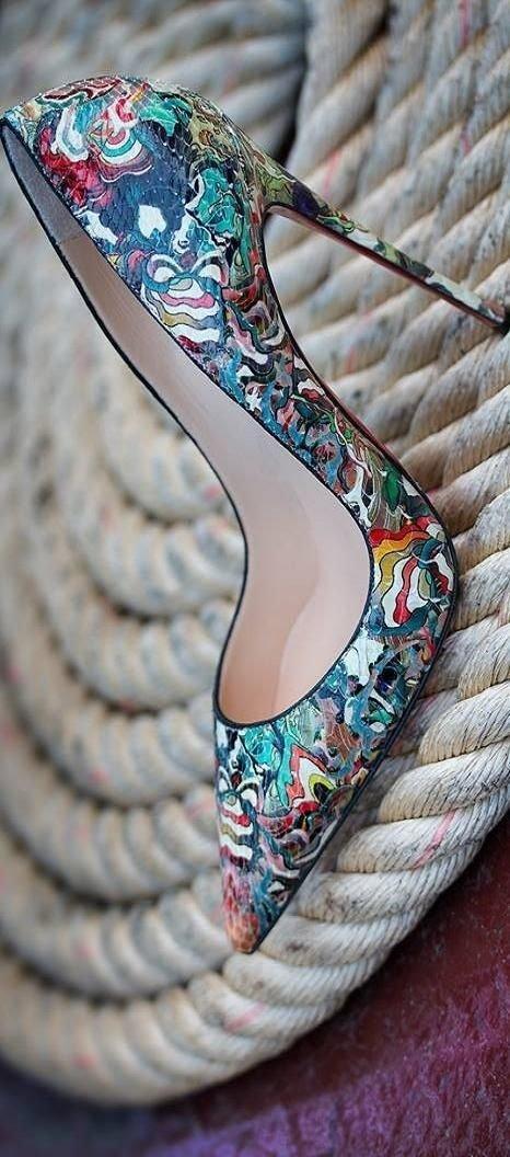 color,footwear,blue,clothing,shoe,