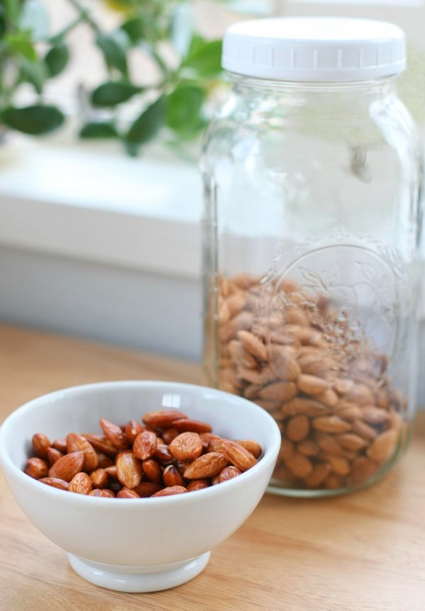 Top 7 Magnesium Rich Foods You Should Include in Your Diet Top 7 Magnesium Rich Foods You Should Include in Your Diet new photo