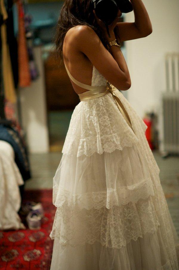 dress,clothing,bride,wedding dress,woman,