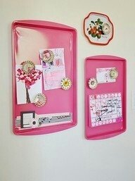 pink,picture frame,label,noooo,