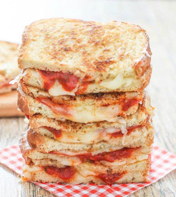 food, dish, meal, breakfast, breakfast sandwich,