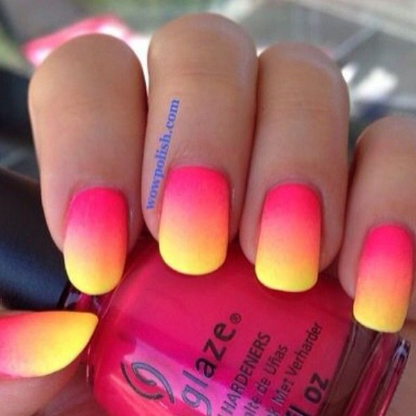 color,pink,nail,finger,nail polish,