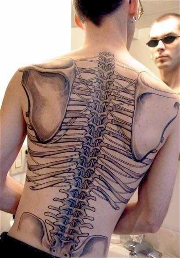 tattoo,arm,t shirt,muscle,organ,