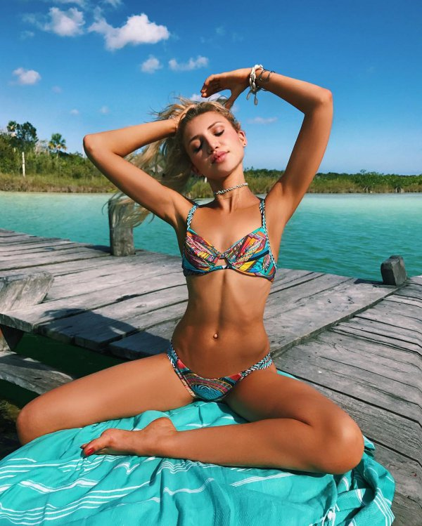 clothing, swimwear, beauty, sun tanning, vacation,