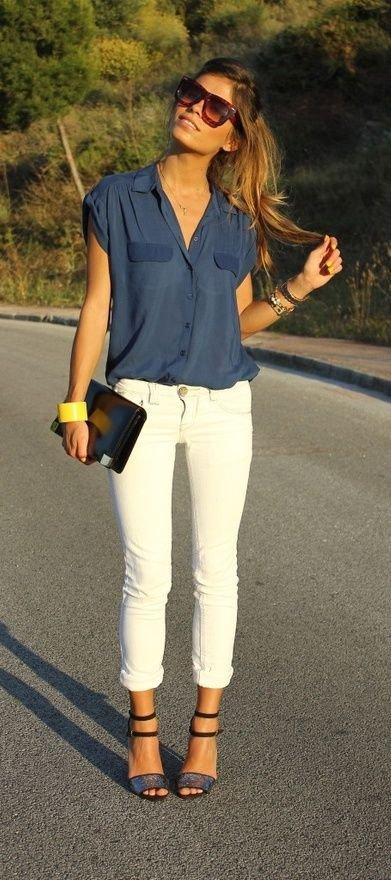 clothing,footwear,jeans,denim,fashion,