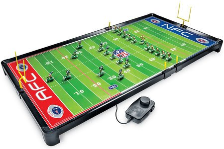 games, multimedia, gadget, indoor games and sports, technology,