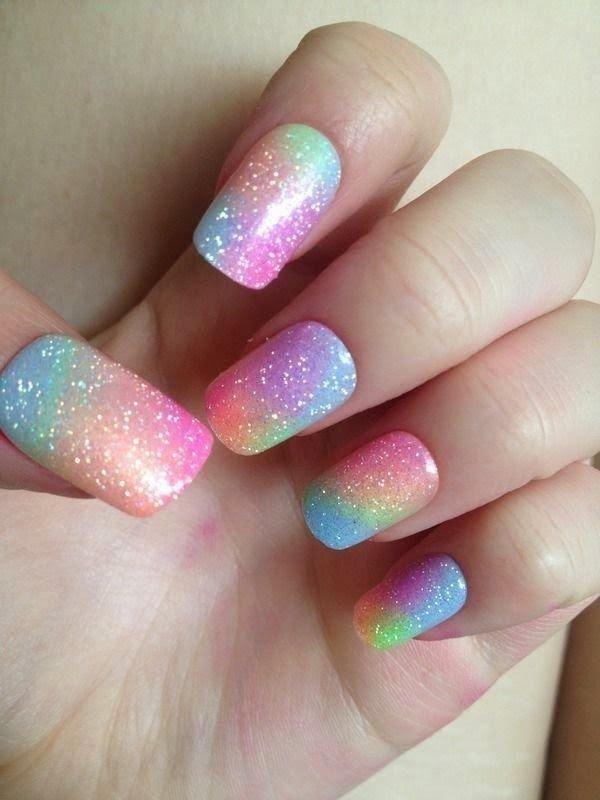 color,nail,pink,finger,nail care,