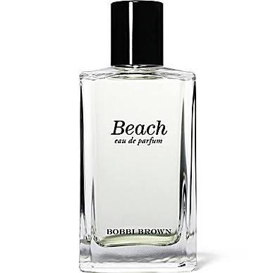 perfume,cosmetics,glass bottle,bottle,lotion,