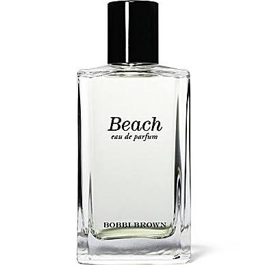 11 Bobby Brown Beach 13 Best Fresh Scent Perfumes For