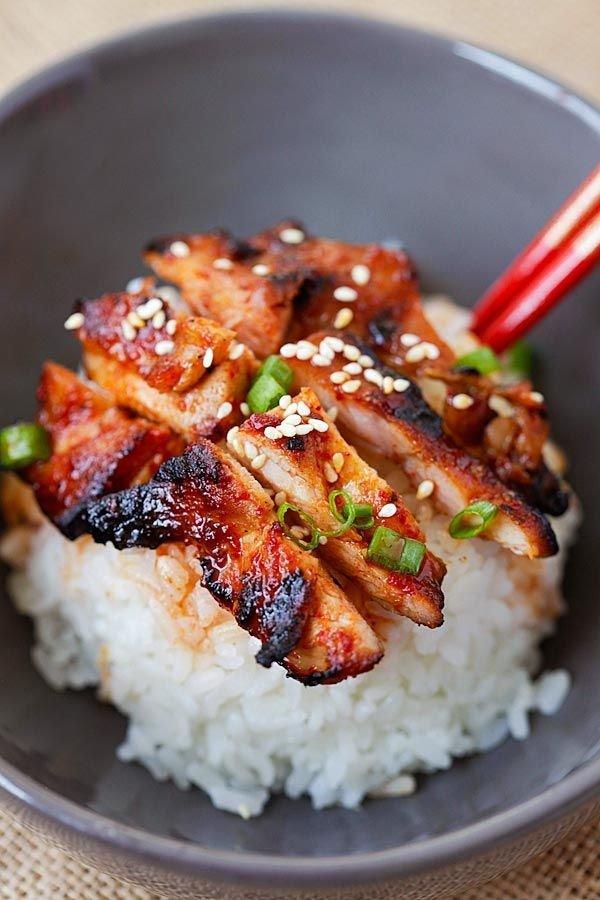 food, dish, cuisine, asian food, produce,