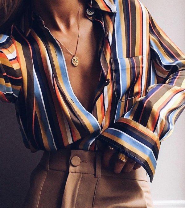 shoulder, fashion model, fashion, neck, outerwear,