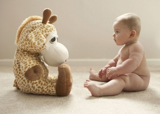 human positions,stuffed toy,toy,child,art,