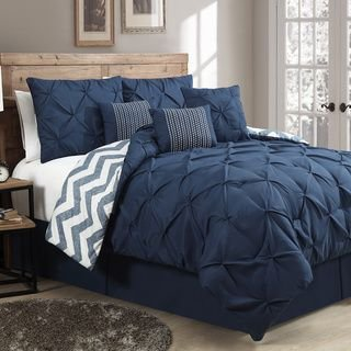 duvet cover,bed sheet,furniture,textile,bed frame,