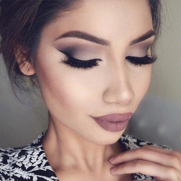 eyebrow, nose, beauty, eyelash, black hair,