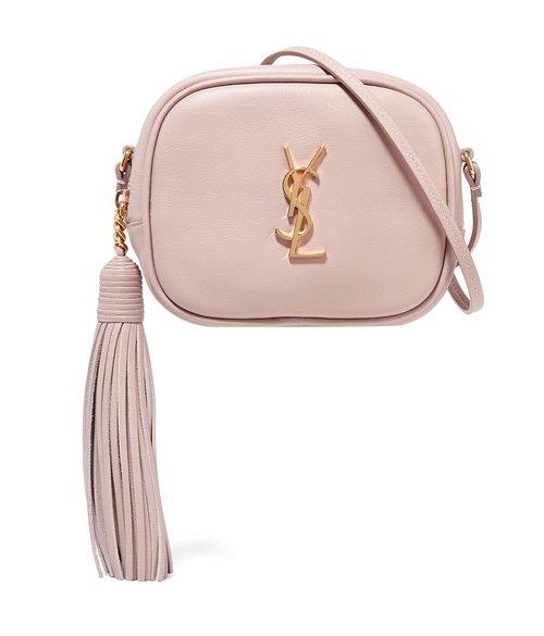 bag, handbag, shoulder bag, fashion accessory, coin purse,