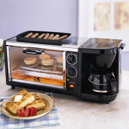 small appliance,kitchen stove,gas stove,dish,cuisine,