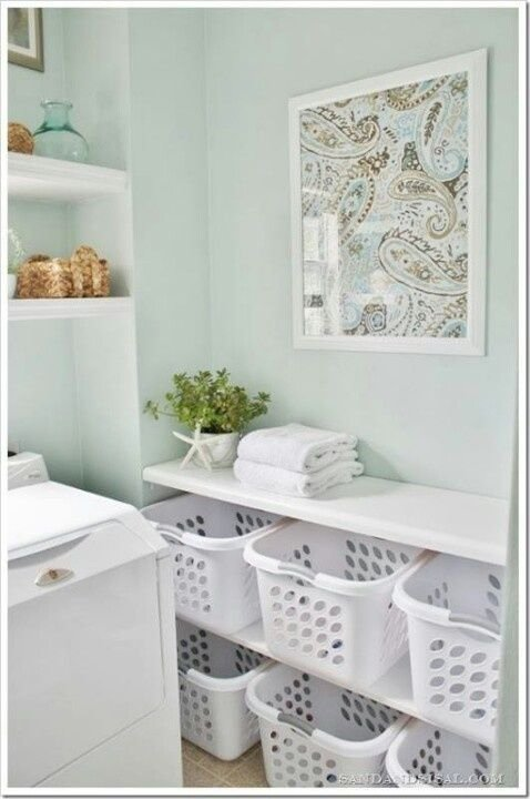 room,shelf,furniture,interior design,bathroom cabinet,