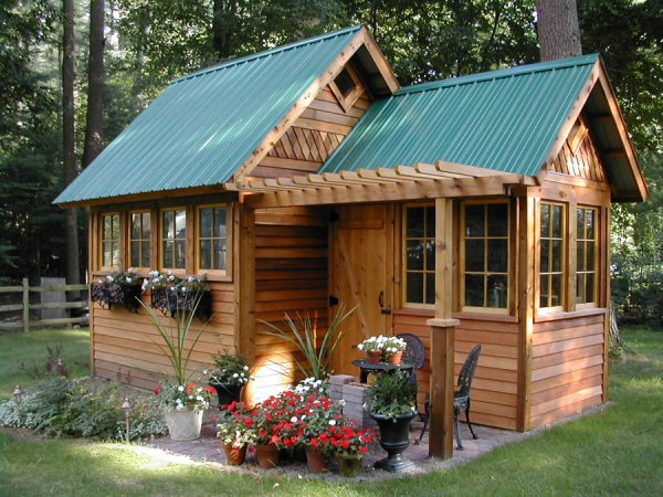 log cabin,building,shed,cottage,home,