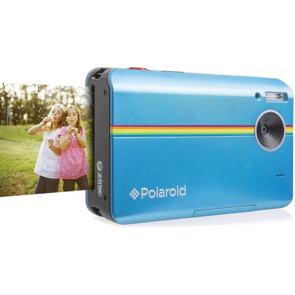 digital camera,camera,cameras & optics,product,magenta,