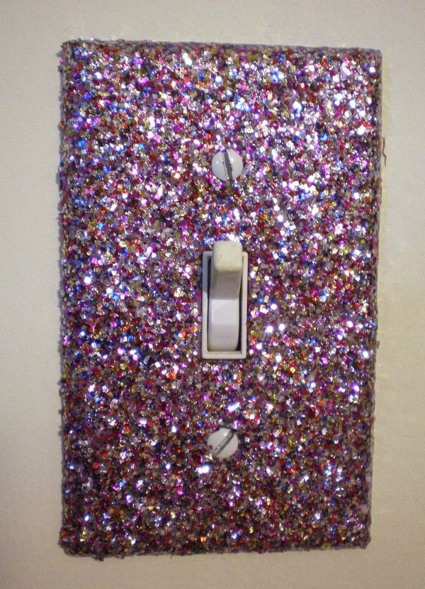 glitter,purple,fashion accessory,art,lighting,