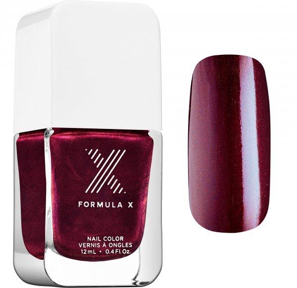 pink, nail care, magenta, cosmetics, lip,
