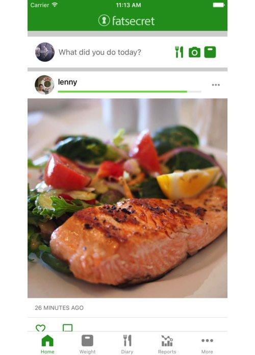 dish, smoked salmon, recipe, garnish, salmon,
