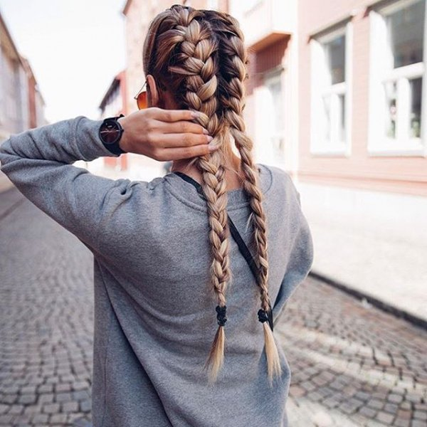 clothing, hair, hairstyle, human positions, emotion,