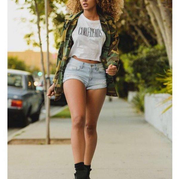 clothing, footwear, shorts, sleeve, sneakers,
