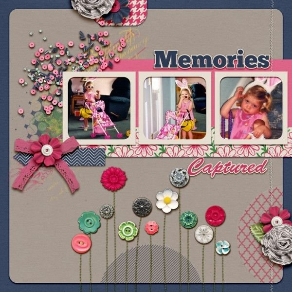 play,art,toy,picture frame,scrapbooking,