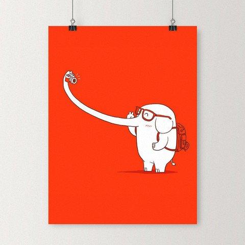 cartoon,art,brand,illustration,advertising,