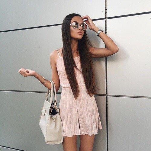 eyewear, hair, clothing, glasses, beauty,