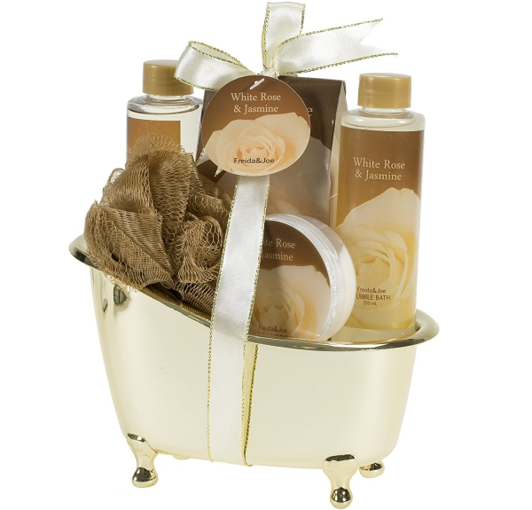 product, food, gift basket, flavor, ice cream,