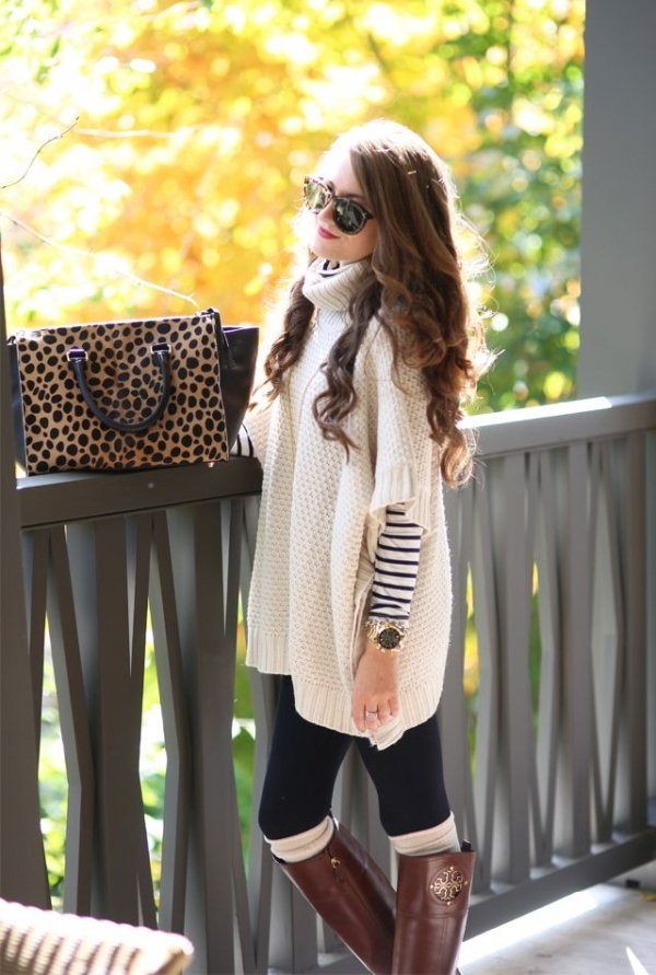 clothing,outerwear,sleeve,jacket,fur,