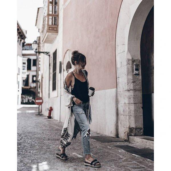 clothing, footwear, street, fashion, photo shoot,