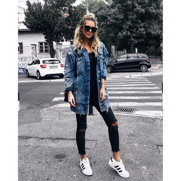 denim, clothing, jeans, footwear, sleeve,