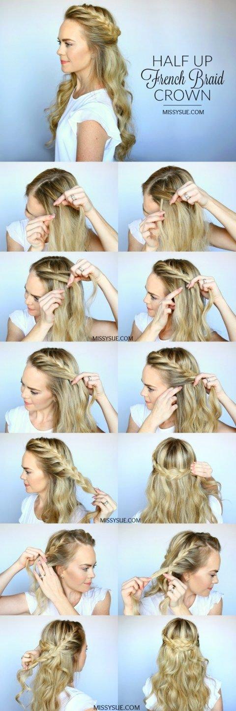 hair, human hair color, hairstyle, blond, girl,