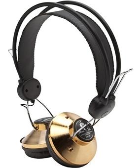 Eskuche 33 1/3 Headphones