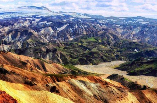 mountainous landforms, geographical feature, landform, wilderness, mountain range,