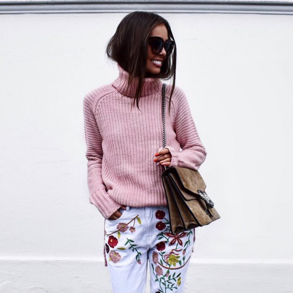 clothing, sleeve, outerwear, sweater, spring,