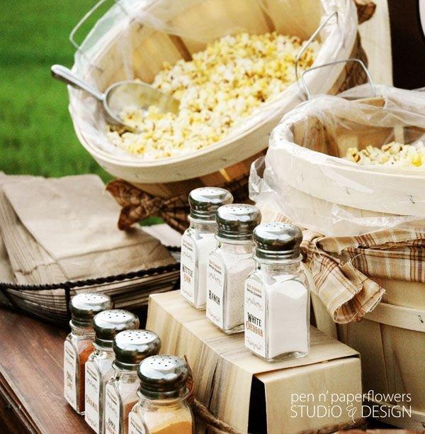 Outdoor Wedding Bar Ideas: 51 Ideas For Your Outdoor Wedding ... …
