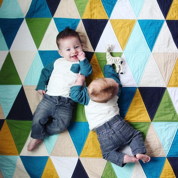 play, toddler, people, child, pattern,