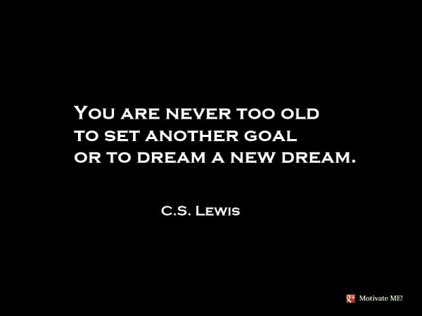 Dreams From My Father Quotes With Page Numbers: 7 Best Quotes By C.S. Lewis, The Creator Of Narnia ... …