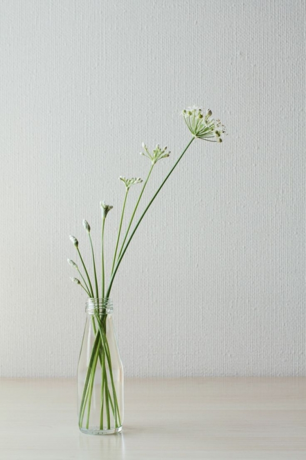 Simple Arrangement 27 Elegant Flower Arrangements Thatll