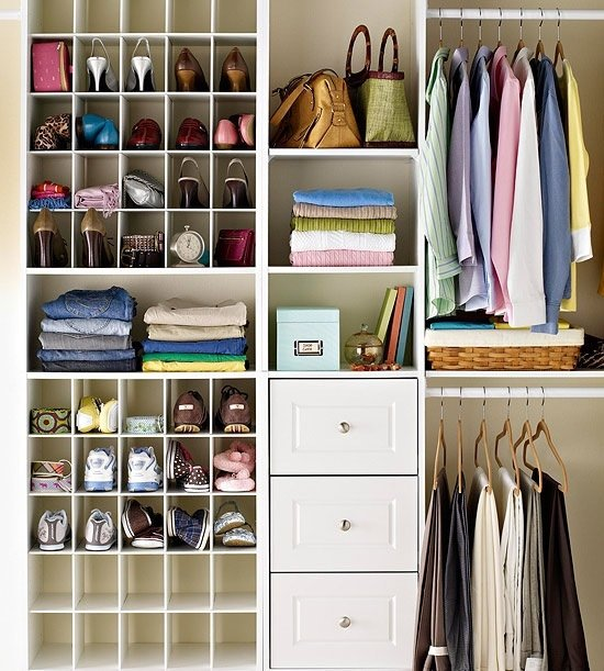 cubby shoe cubbies closetmaid pin pinterest boys room target closet