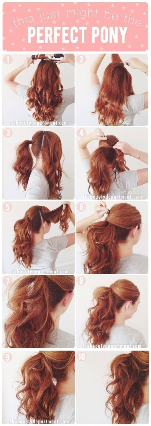 Pitch Perfect,hair,brown,hair coloring,hairstyle,