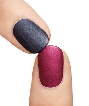 nail polish,nail care,pink,finger,violet,