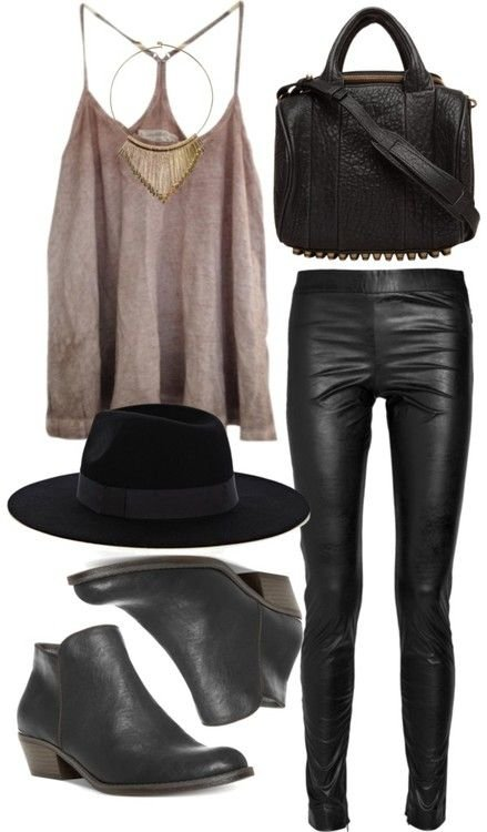 footwear,clothing,leather,bag,handbag,