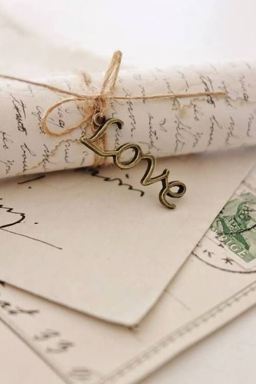 art,calligraphy,sketch,writing,drawing,