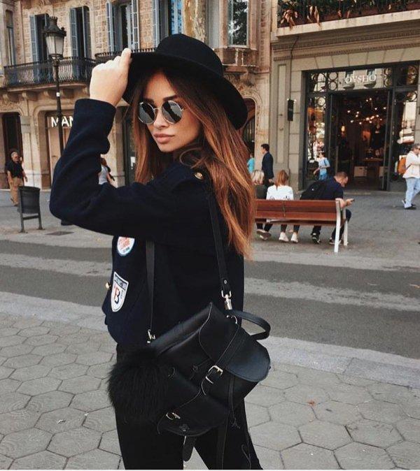 clothing, outerwear, fashion, footwear, fur,